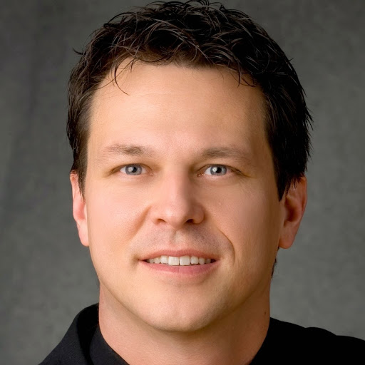 Daniel Guillemette